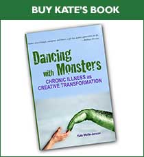 Buy Dancing with Monsters