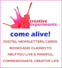 Visit Creative Experiments, Inc. and learn more