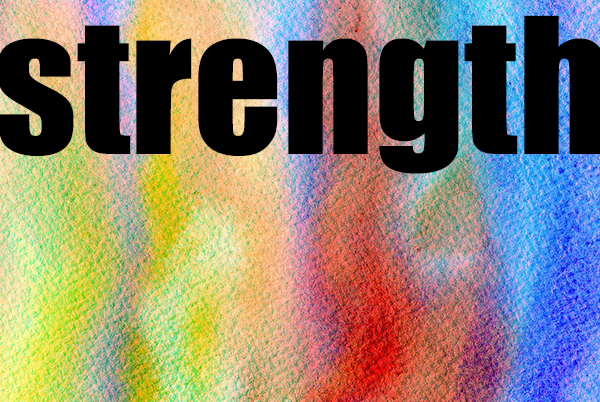 cultivating strengths for antiracist change