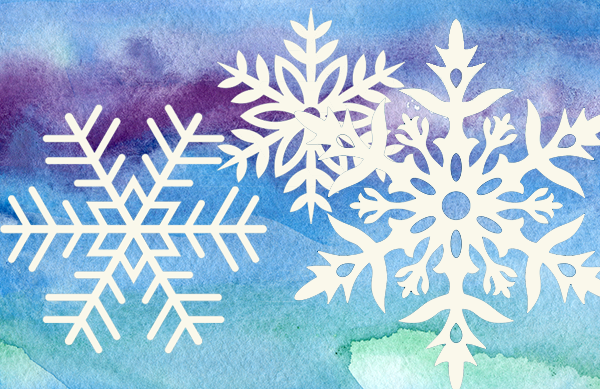 Journaling prompts for an uncertain winter